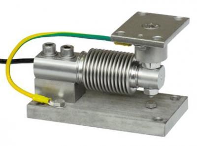 GC-TFC-GP Kit montaggio per celle di carico