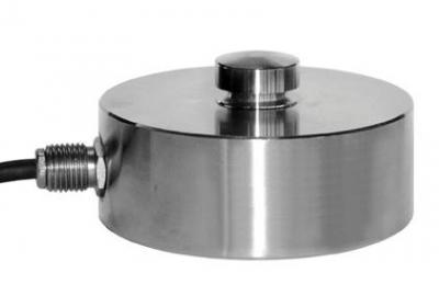 GC-CBX Cella di carico a compressione