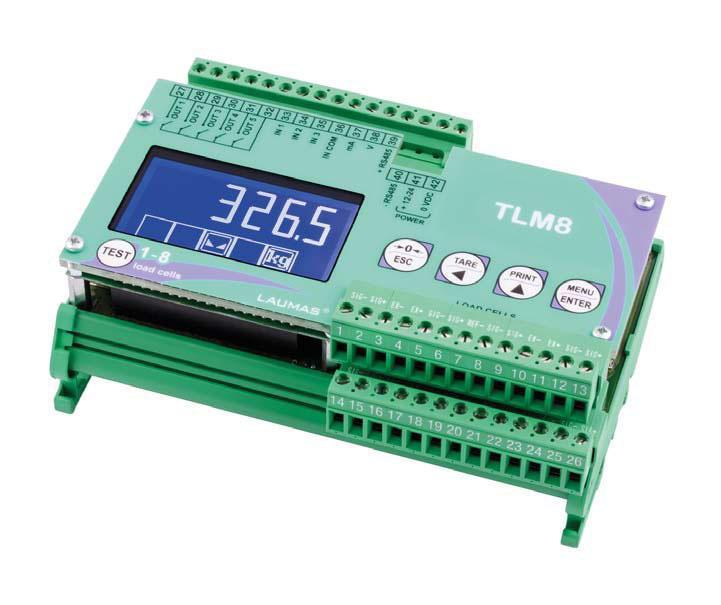 GC-TLM8