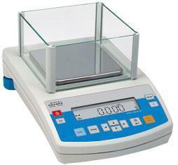 GC-BS102 Bilancia di precisione