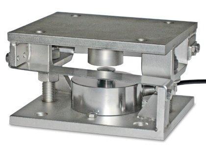 GC-V10000-275 Kit montaggio per celle di carico