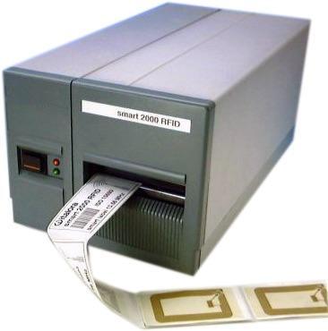 GC-SMART2000